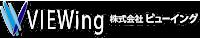 株式会社ビューイング